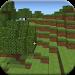 Download Guide Exploration Lite 1.0 APK