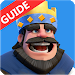 Download Guide For Clash Royale 1.0 APK