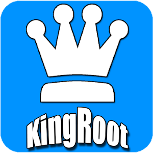 Download Guide For KingRoot 3.4 APK