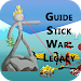 Download Guide For Stick War Legacy 1.0 APK
