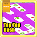 Download Guide For Tap Tap Dash 1.0 APK