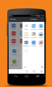 Download Guide For UC Browser New 1.0 APK
