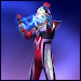 Download Guide For Ultraman Nexus ! New 1.9 APK