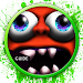 Download Guide For Zombie Tsunami Tips 1.0 APK