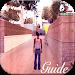 Download Guide GTA San Andreas 1.0 APK
