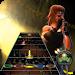 Download Guide Guitar Hero 3 1.0.0 APK