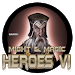 Download Guide Heroes of Might And Magic VI 1.2 APK
