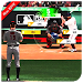Download Guide MLB Perfect Inning Live 2018 1.0 APK