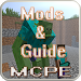 Download Guide Monster Mods for MCPE 1.0.2 APK