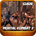 Download Guide Mortal Kombat X Free 1.0 APK