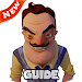 Download Guide Of Hello Neighbor Tips 1.0 APK