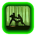 Download Guide Shadow Fight 2 1.0.0 APK