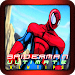 Download Guide Spiderman Ultimate Power 2.0 APK