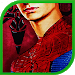 Download Guide The Amazing Spider-Man 2 1.0 APK