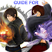 Download Guide The King of Fighters'98 2 APK
