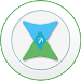 Download New Xender Guide - File Transfer and Share Guide 2.0 APK