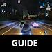 Download Guide for Asphalt Extreme New 1.3 APK