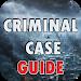Download Guide for Criminal Case 1.0.3 APK