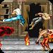 Download Survive Fight 3 APK