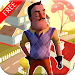 Download Guide for Hello Neighbor Pro 1.7 APK