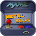 Download Guide (for Metal Slug) 1.2.0 APK