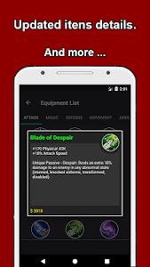 Download Guide for Mobile Legends 1.7.4 APK