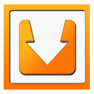 Download Guide for АРТOІDE 2.2 APK