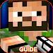 Download Guide for Pixel Gun 3D 2.10 APK