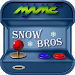 Download Guide(for Snow Bros) 1.0.0 APK
