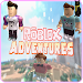 Download Guide of ROBLOX 2 new Version 2.3 APK