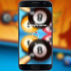 Download Guideline Ball Pool simulator 1.0 APK