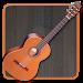 Download Real Guitar - Guitar Simulator 2.1 APK