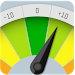 Download Guitar Tuner Free 10.2 APK