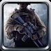 Download Gun Club Armory 1.2.6 APK