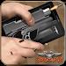 Download Gun Simulator Weapons 1.0.1.1 APK