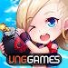 Download GunPow - Bắn Gà Teen PK 1.6.2 APK