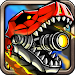 Download Gungun Online: Shooting game 3.8.1 APK