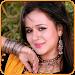 Download Gunjan Pant - Bhojpuri Video Song - Hot New HD 6.4.4 APK
