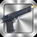 Download Guns HD  APK