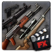 Download Guns Movie FX 1.6 APK