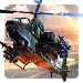 Download Modern Gunship Battle: Strike 2.0.7 APK