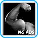 Download Gym Coach : No Ads 1.0 APK
