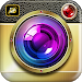 Download HD Camera 2.2 APK