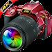 Download HD Camera 4.4 APK