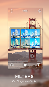 Download HD Camera Ultimate for Android 1.1.6 APK
