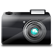 Download HD Camera Ultra 2.3.1 APK
