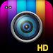 Download HD Photo Editor 9.1.2 APK