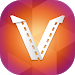 Download HD Video Downloader 2017 1.2 APK