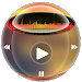 Download HD Video Player 4.3 APK