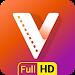 Download HD Video Player 1.0.0 APK